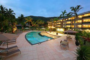 paradise-palms-resort-country-club-photos-exterior