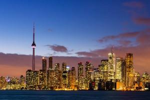 Porter_Destinations_0005_33_Toronto12