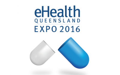 Get your Dose of Digital with Cirdan at eHealth Queensland 31 May 2016