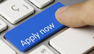 Pathology Horizons Bursary Applications Now Open