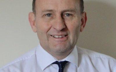 David Bottoms to speak on Pathology Digital Imaging in the UK