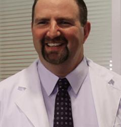 Dr. Kaplan to discuss Digital Pathology: The Past, Present and Future at Pathology Horizons