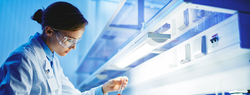 The Future of LIS: Improving Laboratory Operations and Efficiencies