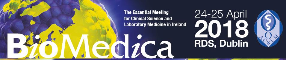 Biomedica 2018