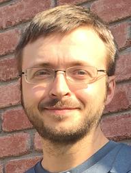 Dr. Bankhead to speak on how novel open source software platform is revolutionizing digital pathology image analysis