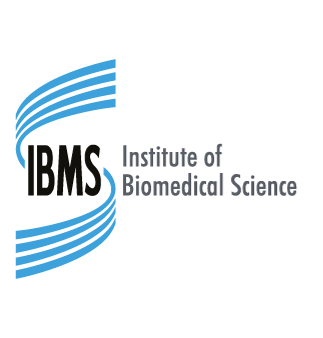 Institute of Biomedical Science's AGM