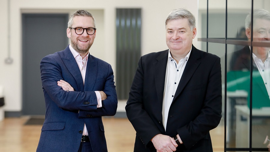 Cirdan Gets Funding Injection To Boost R&D Development