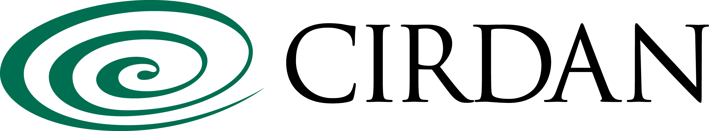 Cirdan