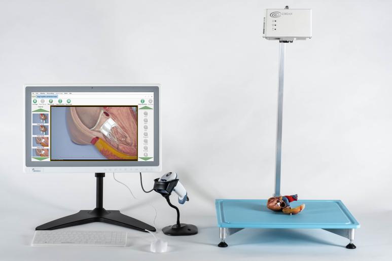 Southampton leads the way in macro digital pathology imaging