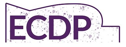 ECDP 2019